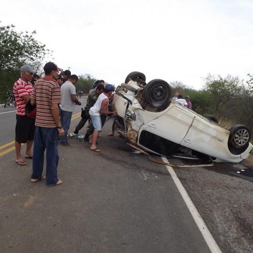 Motorista que causar acidente com morte pode ter que pagar pensão para vítima