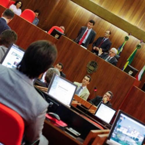 Alepi aprova lei que obriga exame de calazar em animais domésticos