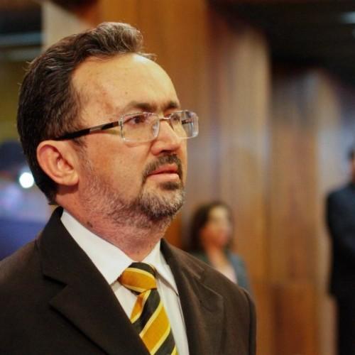 Deputado quer discutir redução das multas aos maus gestores do Piauí