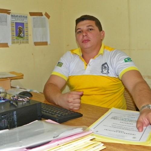Polícia Civil só vai atender casos de Jaicós e Padre Marcos; outras seis ficam sem delegado