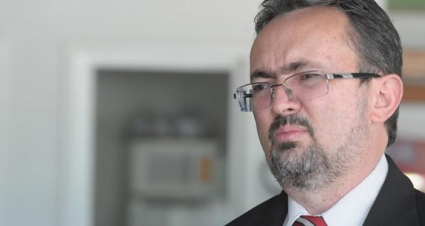 DENÚNCIA | Empresas de energia eólica estariam se instalando de forma irregular na divisa do Piauí e Pernambuco