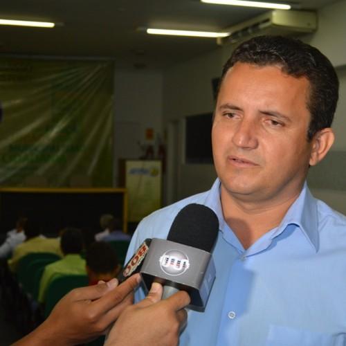 Projeto do Senado abre chance para criação de 82 municípios no Piauí