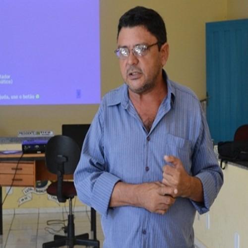 Belém do Piauí lança Programa Nacional de Alfabetização na Idade Certa