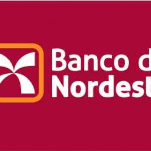 Produtores têm até dia 31 para renegociar dívidas no BNB