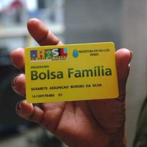 Beneficiários do Bolsa Família têm até hoje (20) para fazer desbloqueio de benefício