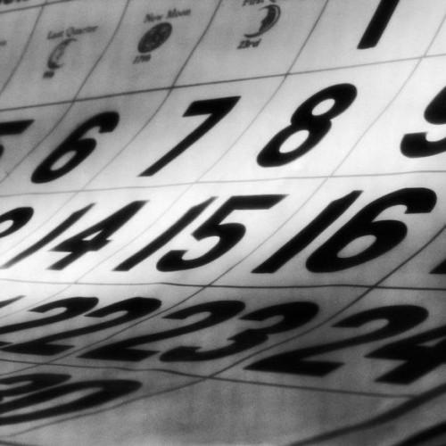Secretaria Estadual de Educação divulga Calendário Escolar para 2016