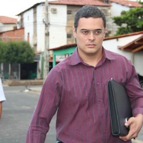 Delegado do Greco investiga mais um PM envolvido em fraude