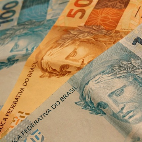 Segundo lote do IR será pago hoje pela Receita Federal