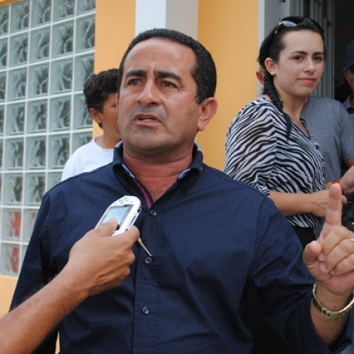 Prefeitura de Fronteiras cria 'Bolsa Família' municipal. Veja mais!