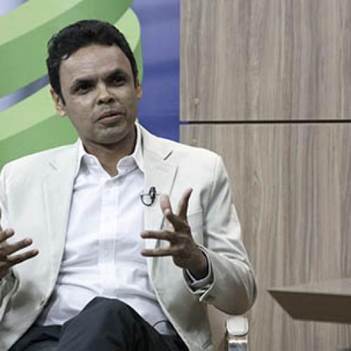 TRE julga na terça-feira o pedido de cassação do prefeito de São João do PI
