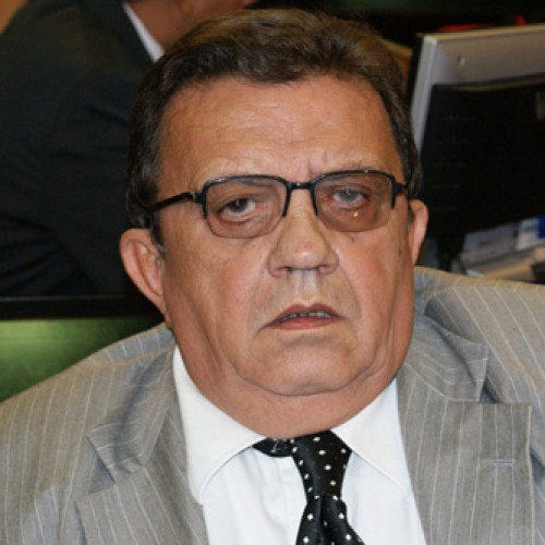 Defesa Civil prevê tragédia se não chover logo no Piauí