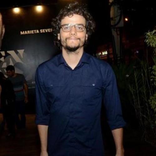 Wagner Moura é eleito o Homem do Cinema de 2013, revela revista