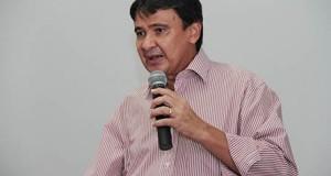 Wellington Dias visita Jaicós, Massapê e Patos na próxima segunda (01); veja agenda