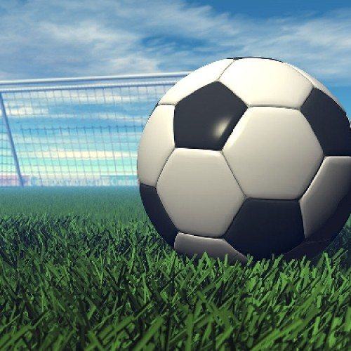 JAICÓS: Copa Galo encerra a primeira fase. Veja os times classificados!