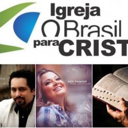 Jaicós vai sediar o 1º Encontro das Igrejas Evangélicas O Brasil para Cristo no Piauí