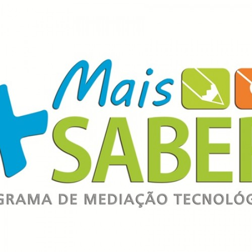 Programa Mais Saber abre vagas para cursos e extensivo do Enem no Piauí