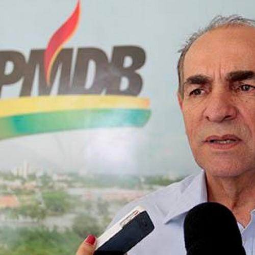 Definidos 6 nomes para compor chapa governista para eleições 2014