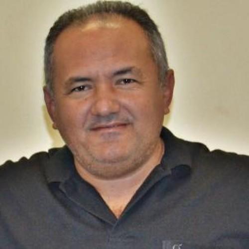 'Aniversário de Padre Marcos terá noite dedicada ao público evangélico', anuncia prefeito