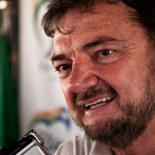 Wilson Martins sai na frente na disputa pelo Senado, diz pesquisa
