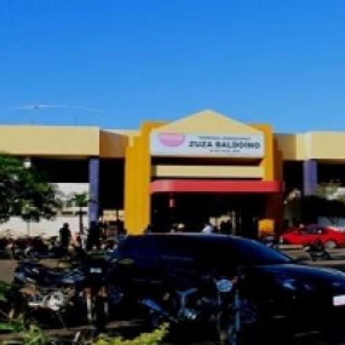 Governo investirá R$ 5 milhões nas rodoviárias de Teresina e Picos