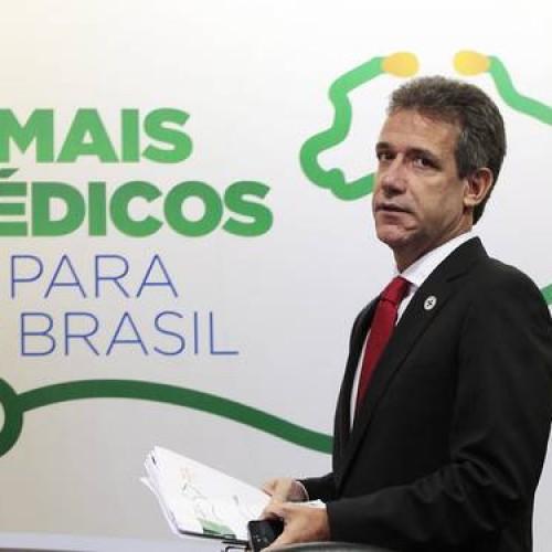 Com novo ciclo, Mais Médicos deve chegar a 280 profissionais no Piauí