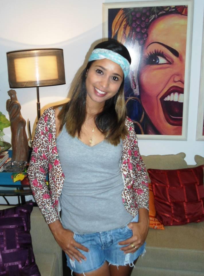 Ava Boas (2)
