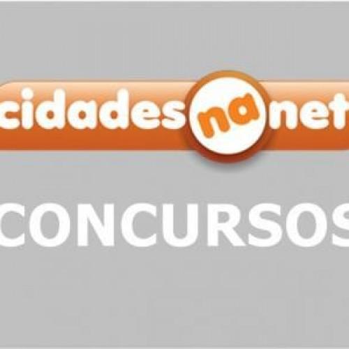 Municipio Piauiense abre concurso com 70 vagas para os diversos níveis profissionais