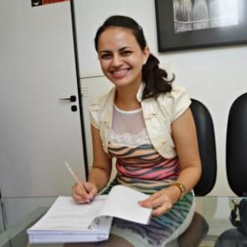 BELÉM: Prefeita Débora Carvalho assina projeto para abastecer comunidades rurais