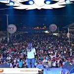 Fotos da 1ª noite do Folia do Galo com Companhia do Forró e Jheremmias – Álbum I