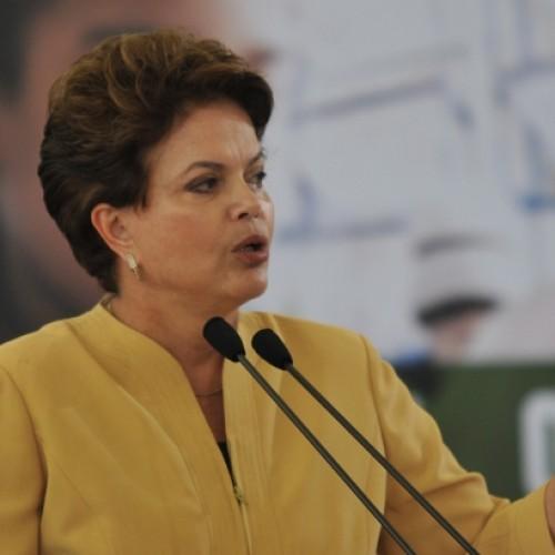 Dilma sanciona lei da guarda compartilhada