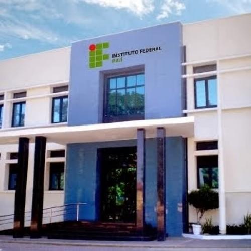 IFPI abre 80 vagas em preparatório para Enem; inscrições hoje