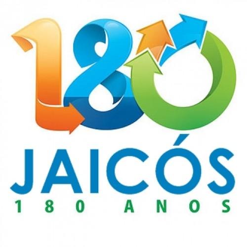 JAICÓS 180 ANOS: Prefeitura abre inscrições para competições e divulga premiação