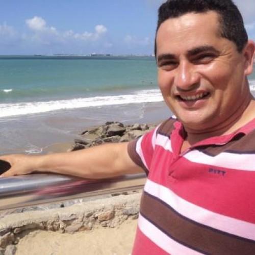 Picos: Morre radialista da Cultura FM