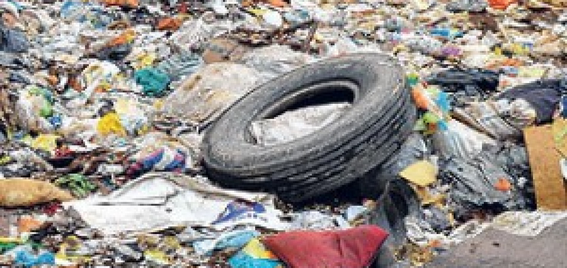 Piauí tem o menor número de municípios com plano integrado de controle de resíduos sólidos