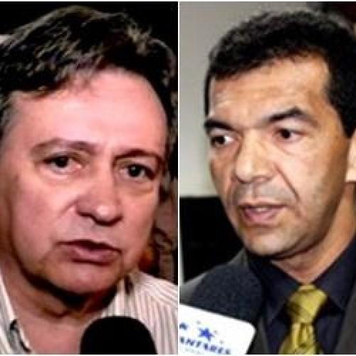 TRE condena ex-prefeito Luís Coelho e o PRP por propaganda extemporânea
