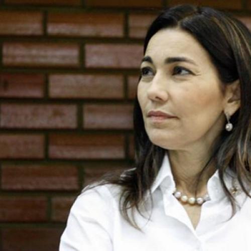 Margarete Coelho admite compor chapa como vice de Wellington Dias