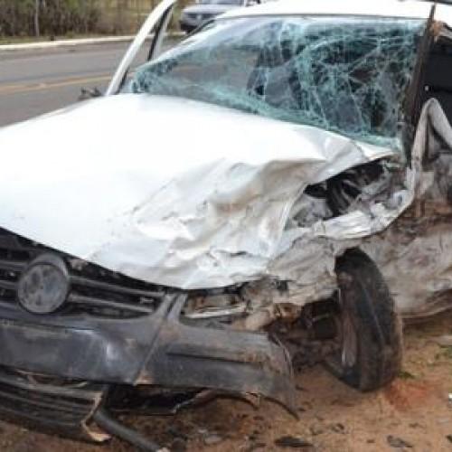 Mortes no trânsito: Brasil é o 4º do mundo