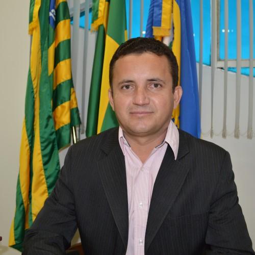 25 de março – Mobilização Nacional de Prefeitos em Brasília