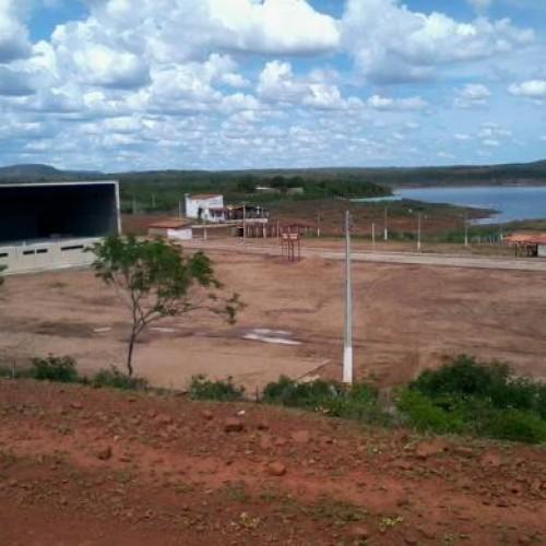 Prefeitura de Bocaina confirma dois dias de carnaval na barragem. Veja as atrações!