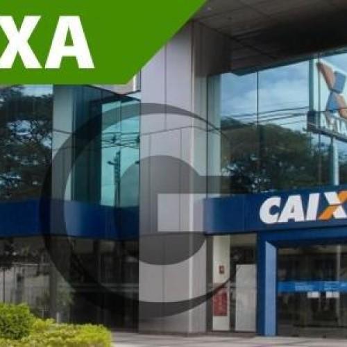 Governo retoma pagamento de R$ 300 milhões em precatórios