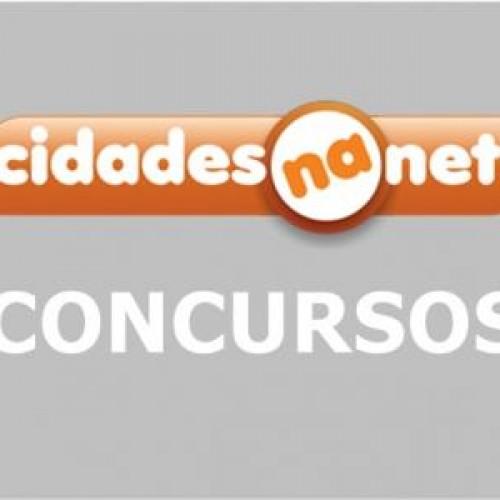 Prefeitura de Francisco Macedo divulga edital de concurso. Veja!