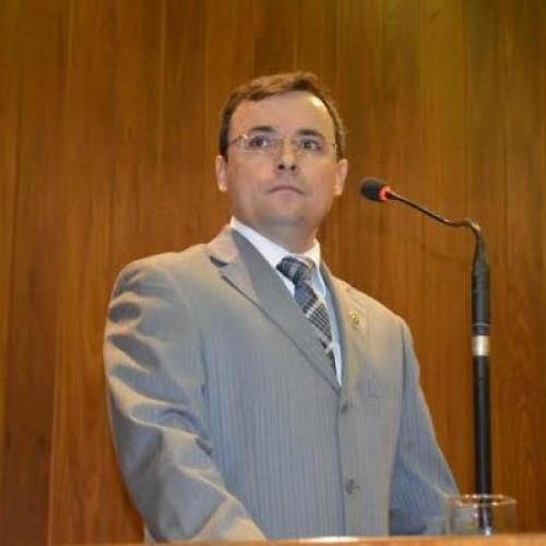 Deputado Fábio Novo cobra instalação de agências do INSS em Paulistana. Confira!