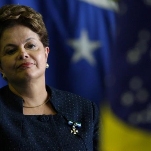 Dilma sanciona piso salarial de R$ 1.014 para agentes comunitários de saúde