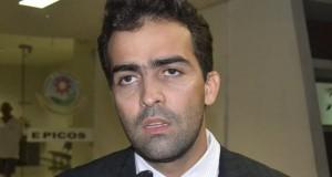 Vereador de Picos é condenado a dois anos de cadeia. Veja!