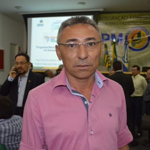 Ministra do TSE nega recurso em processo que pede a cassação do mandato de prefeito e vice