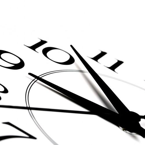 Governo mantém fim do horário de verão para as 0h de domingo após cogitar adiamento