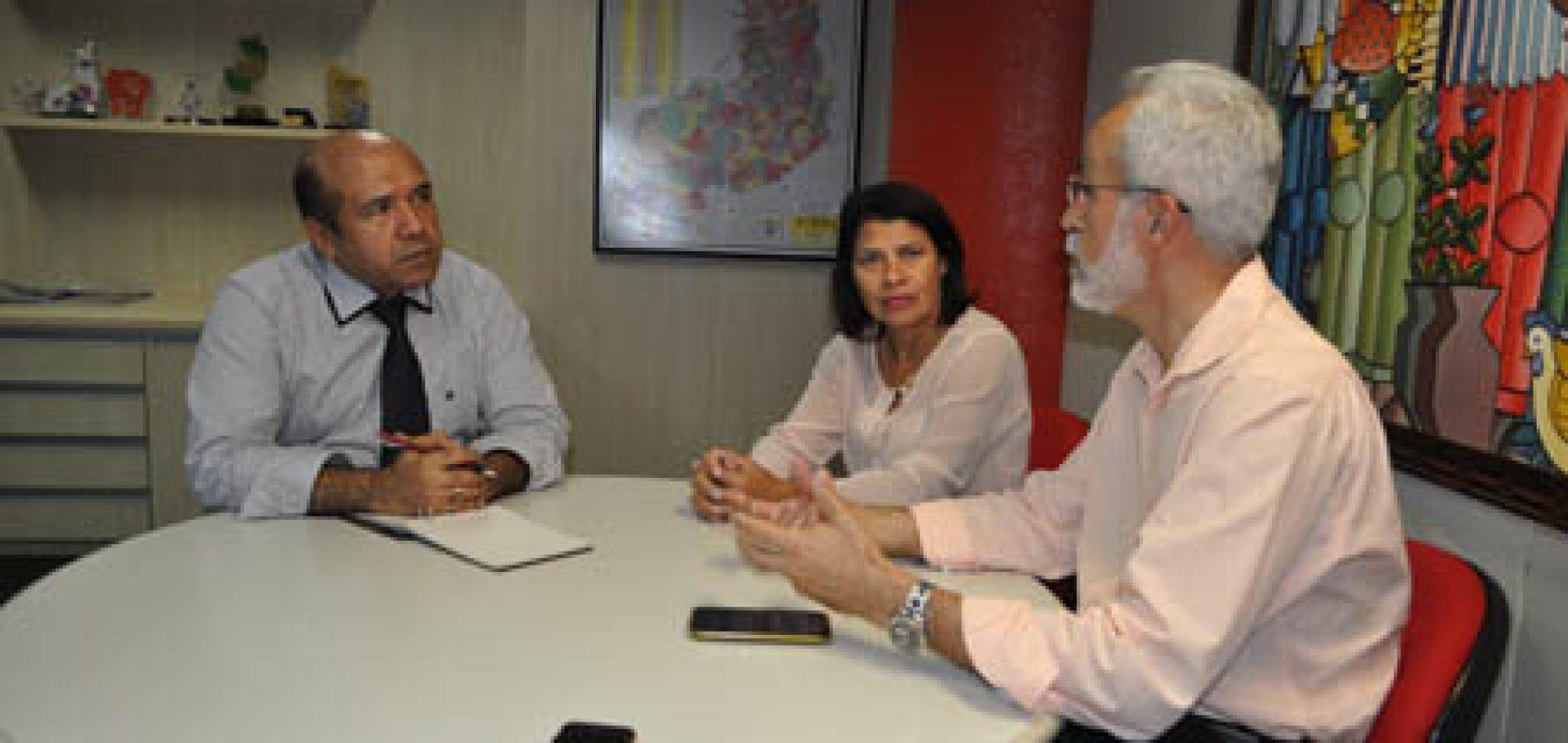 Banco do Nordeste estuda a abertura de novas agências no PI. Veja Municípios!