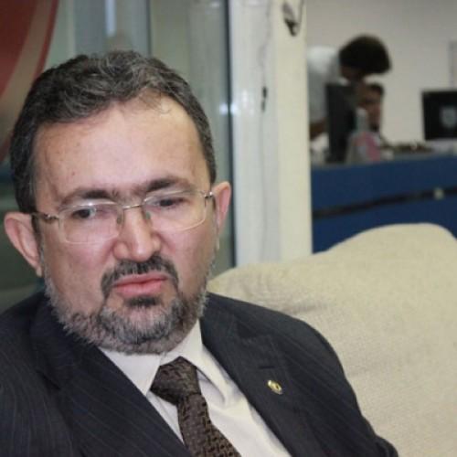 Assembleia vai votar 15 projetos que definem limites de municípios da região de Picos