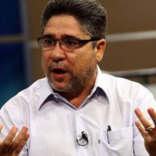 Eleições 2014: Fala do governador incomoda e PMDB pede posição a Wilson Martins