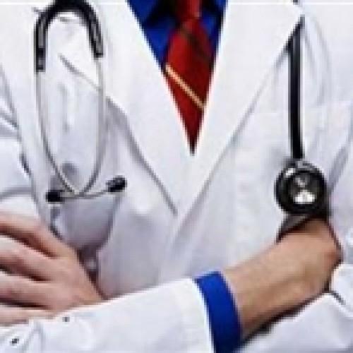 Médica cubana surta  no Piauí e vai embora